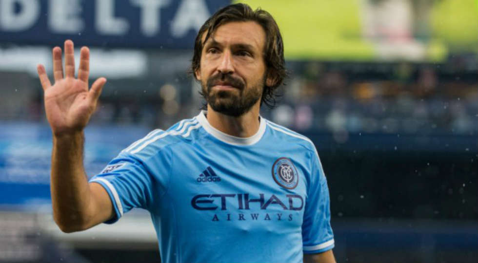 Andrea-Pirlo-New-York-City